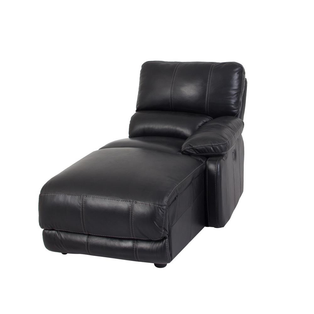 Cheersofa Uxw9136 Xw9136m Pl Raf 3000 Chaise En Cuir Inclinable Deep Cool Z5 Noir Ordinateurs Canada