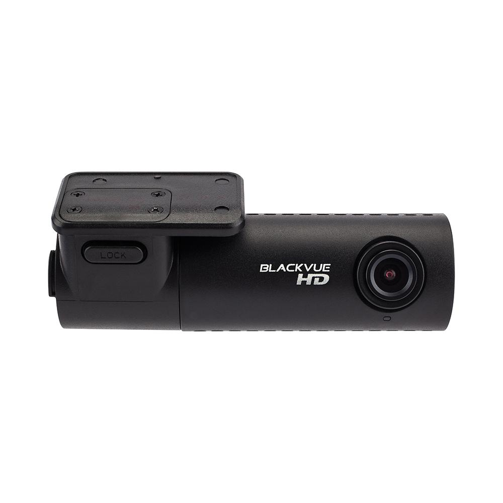 Blackvue Dr430 Camra De Tableau Bord 2 Canal Hd 720p Avec R 100 Capteur Sony Exmore Cmos Et Microsd 16 Go Ordinateurs Canada