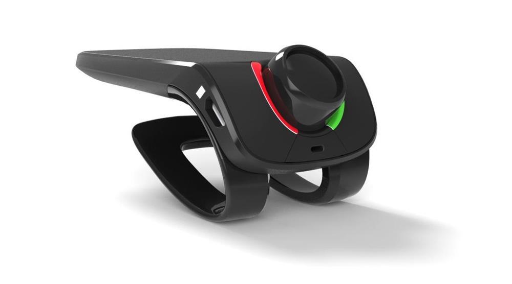 Parrot Minikit Neo 2 Hd Ensemble Mains Libres Bluetooth