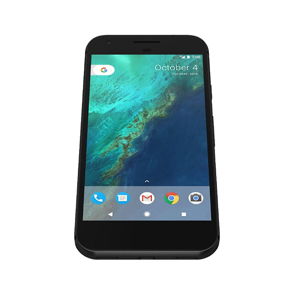 Google Pixel Tlphone Dverrouill 50po Noir Recertifi Quickswitch Highspeed Cmos Bonne Condition Ordinateurs Canada