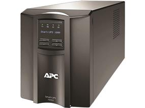 Apc smart ups batterie de secours acl va v avec